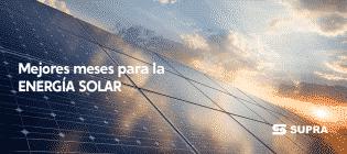 los-mejores-meses-de-energia-solar