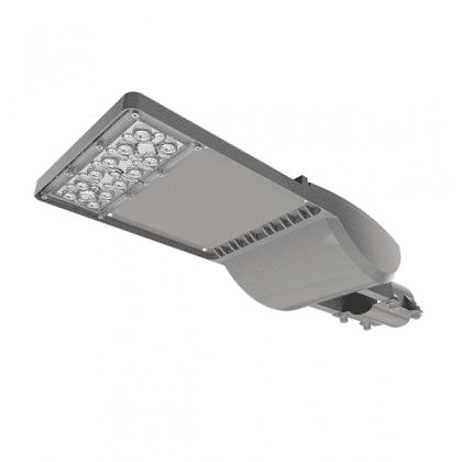 Luminaria LED vial HSLL4 - SUPRA DESARROLLOS