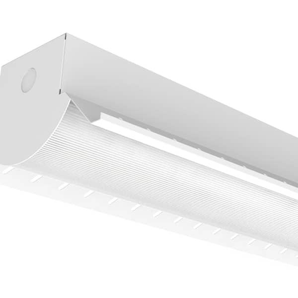 Luminaria LED HLX - SUPRA DESARROLLOS