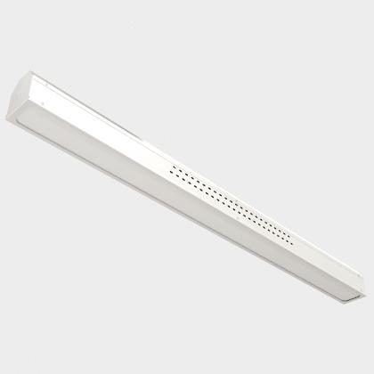 Luminaria Lineal SCL-191 - SUPRA DESARROLLOS