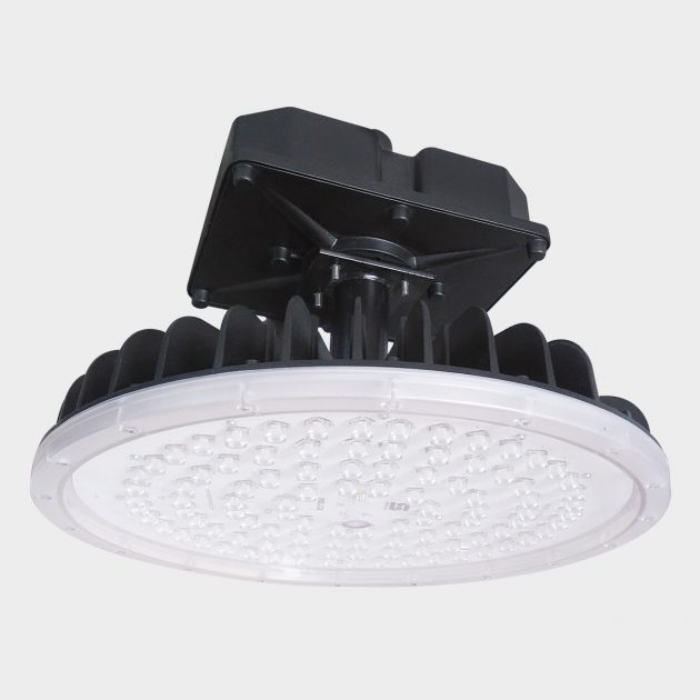 Luminaria HBL-CG-LED Alto-Montaje - SUPRA DESARROLLOS