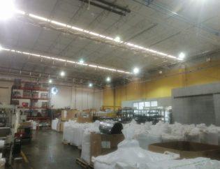 Imagen Plastic Ingenuity de México - SUPRA DESARROLLOS