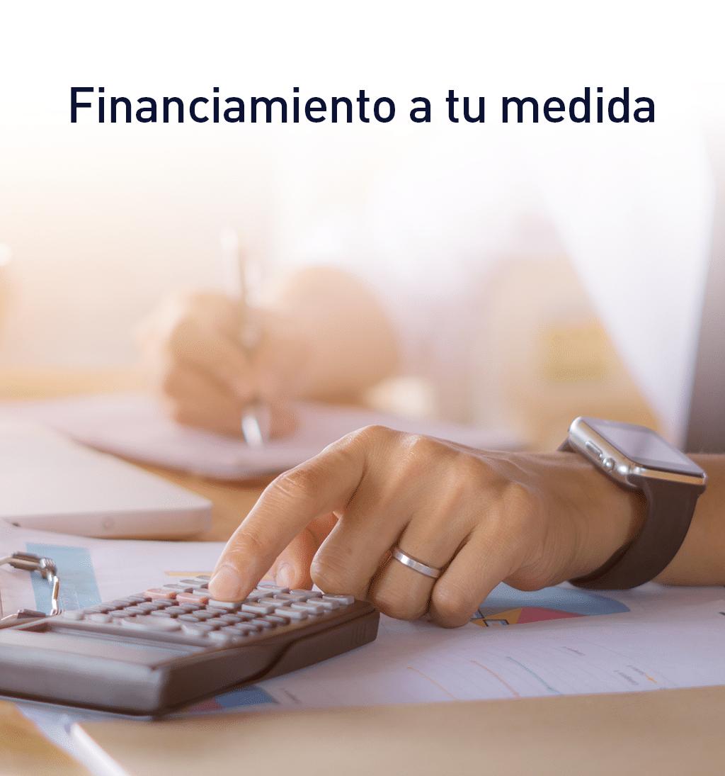 banner-finaciamiento-medida