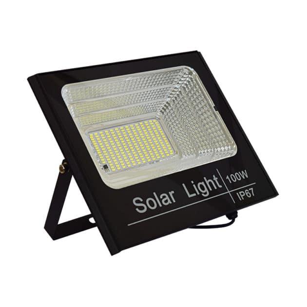 Solax LED Reflector