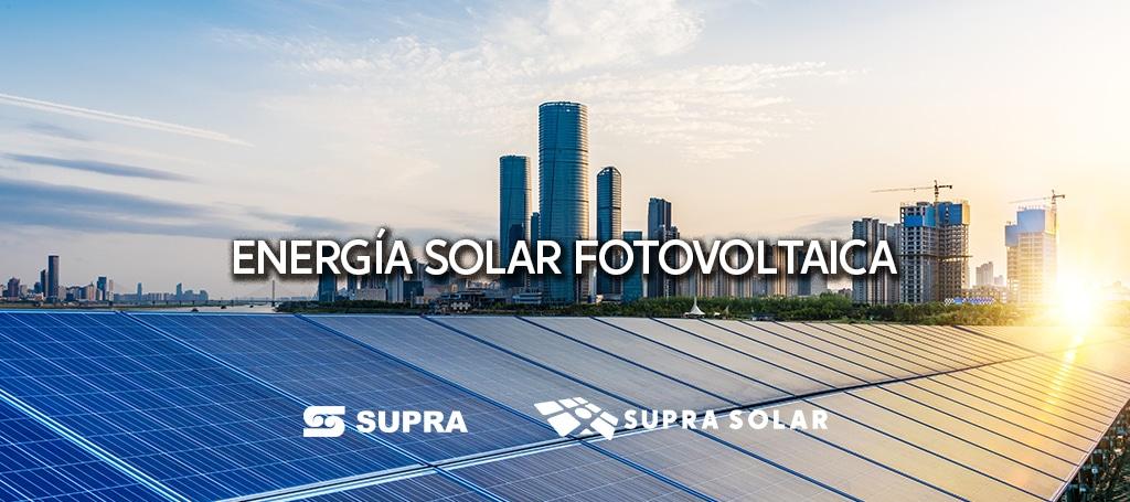 supra-energia-solar-fotovoltaica-general