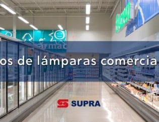 iluminacion-comercial-actualidad