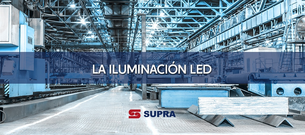 Iluminacion-led-supra