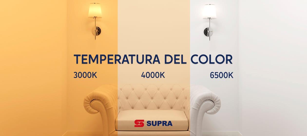 blog-temperatura-color-supra.jpg