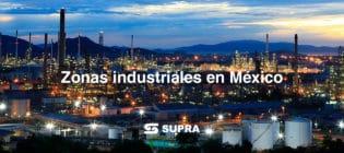 blog-zonas-industriales-de-mexico