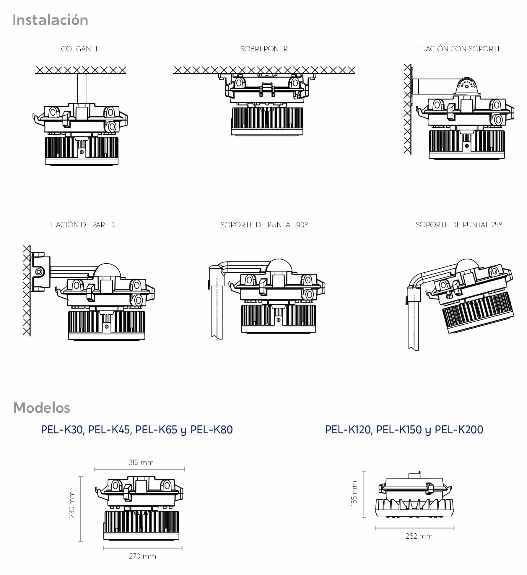 instalacion-modelos-PEL-K