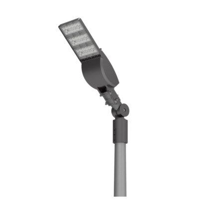HSB-Reflector-LED-Supra