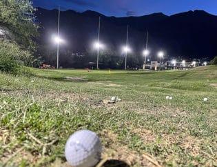 portada-golf-valle-alto