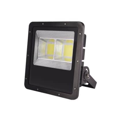 REFLECTOR LED SLED820