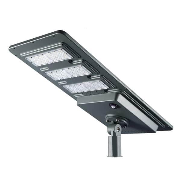 luminaria-solar-sunel-80