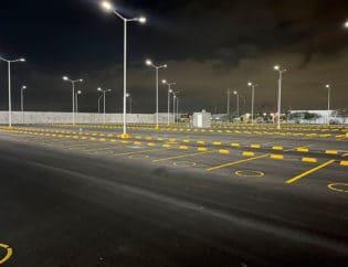 caso-exito-iluminacion-aeropuerto-internacional-de-monterrey-supra-desarrollo