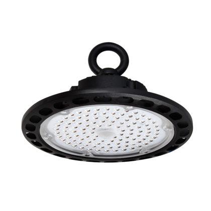 luminaria-led-industria-kbell